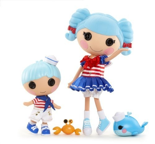 103 best lalaloopsy images on Pinterest | Clipart, Dibujos ...