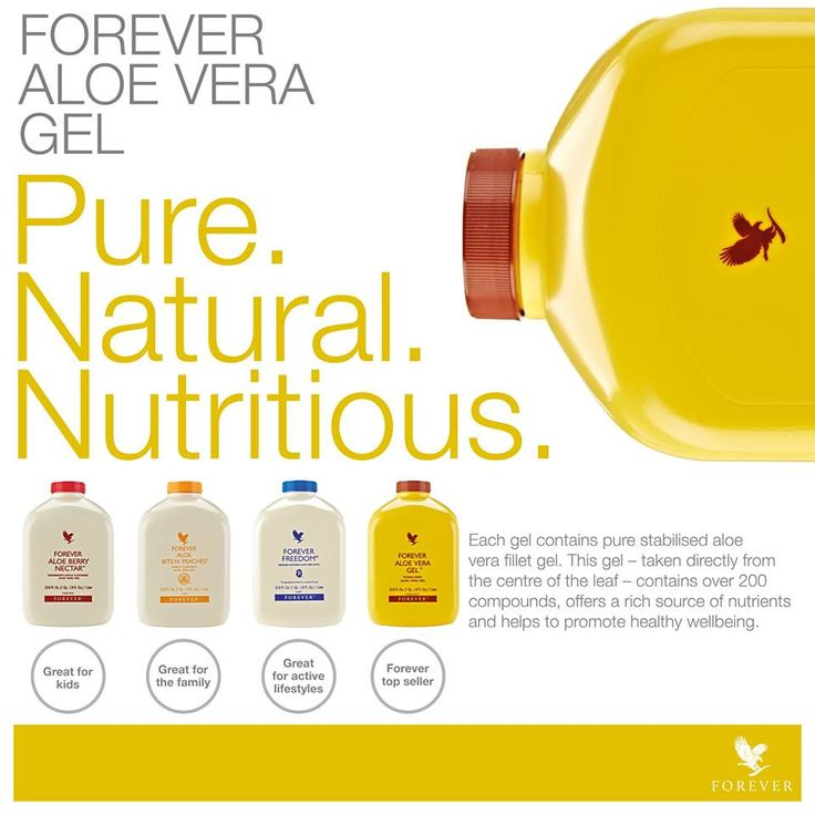 Aloe vera drinking gel for a fitter you! :) If you are not sure which gel is best for you then please contact me for advice and I would be happy to help you - Fiona x #health #fitness #sport #getfit #supplements #wellness #stamina #sportsupplements