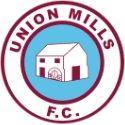 Union Mills FC - Isle of Man