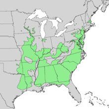 Betula nigra range map 1.png
