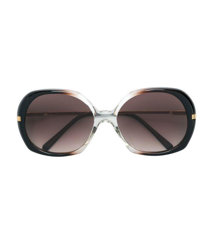 525ac4cf11e4f Celine Butterfly Sunglasses