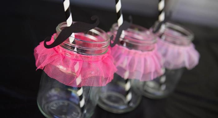 Tutu Party Ideas | ... 18, 2013 at 700 × 380 in Tutu And Stache Bash . ← Previous Next