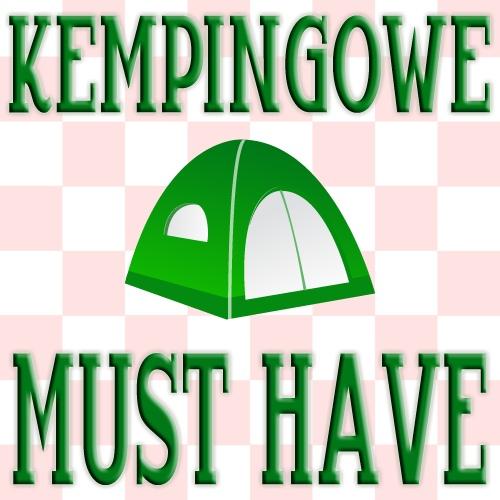 What to take to the campsite in Croatia #croatia