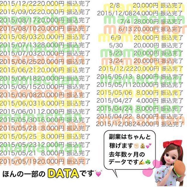 2016/10/05 10:42:10