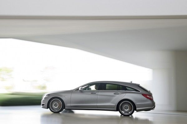 Cool Mercedes: Mercedes CLS 63 AMG Shooting Brake revealed | Global Motors - Latest News and reviews from Auto Industry  Dreamride Check more at http://24car.top/2017/2017/06/01/mercedes-mercedes-cls-63-amg-shooting-brake-revealed-global-motors-latest-news-and-reviews-from-auto-industry-dreamride/