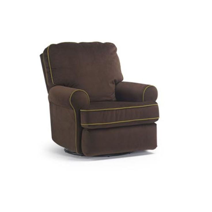 Best Chairs Storytime Series Tryp Recliner