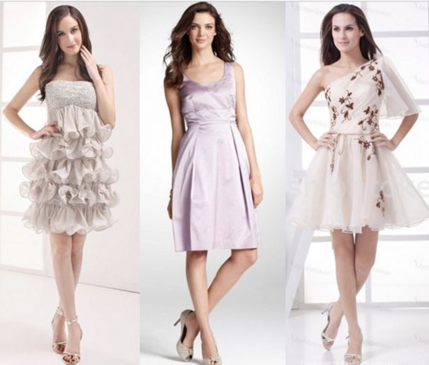 25+ Best Ideas About Spring Wedding Guest Dresses On