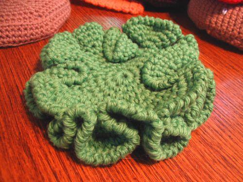 Free Onigiri Couple Amigurumi Crochet Pattern By Handmadekitty : 17 meilleures images ? propos de Dinette au crochet sur ...