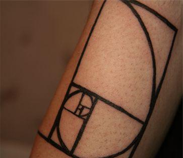 blog le petit perle tatuagem para os apaixonados por arquitetura. Black Bedroom Furniture Sets. Home Design Ideas
