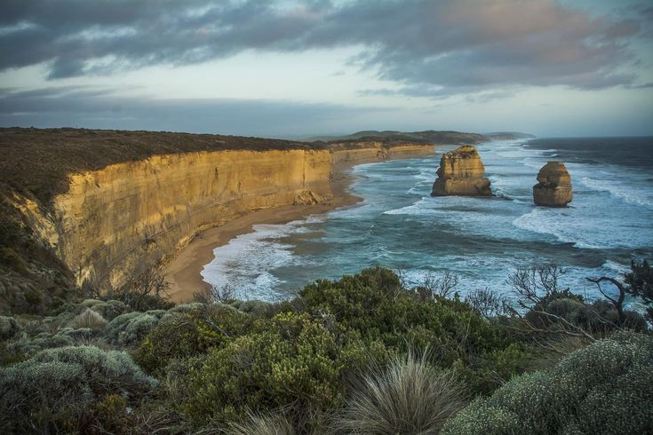 How one writer's family trip to Australia went from famine to feast on Christmas Day