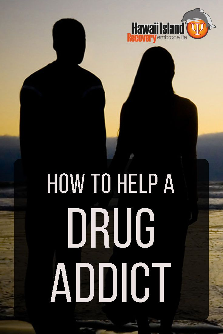 By understanding the disease, you'll know how to properly handle their problematic behaviors #addiction #recovery