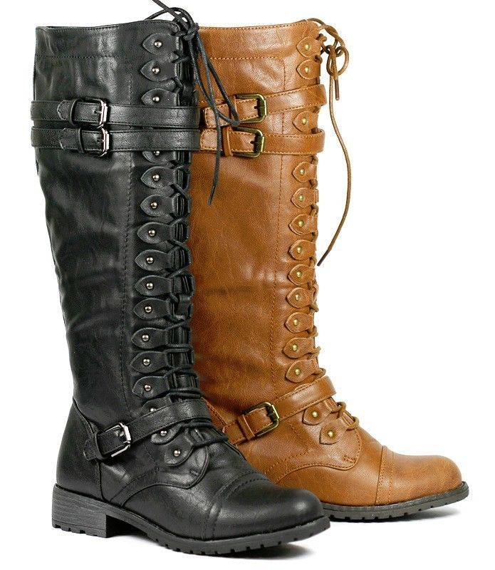 I have a black pair like this. But they are a bit worn. I need real leather.