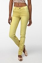 Cheap Monday Tight Skinny Jean  #UrbanOutfitters