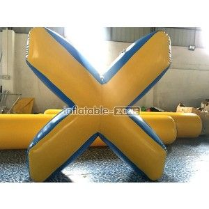Popular archery tag bows for sale, buy archery tag