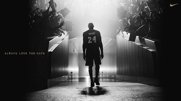 Kobe's_Last_Game_Poster.jpg (1600×900)