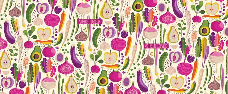 GOEIE blog voor gezonde voeding