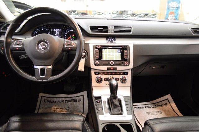 2013 VW CC R-Line - ONLY 16k Miles !  Automatic, turbo, Navigation, leather , heated seats , power seats , LED headlights and tail lights , R-Line sport version, Extremely LOW Miles! , sport alloy wheels , 1 owner clean carfax , clean title , serviced and ready to go !  Chicago Auto Warehouse   3325 W Montrose Ave  Chicago IL 60618 (773) 360-5400  #ChicagoAutoWarehouse #QualityCars #ChicagoCars #FiveStarReviewDealer