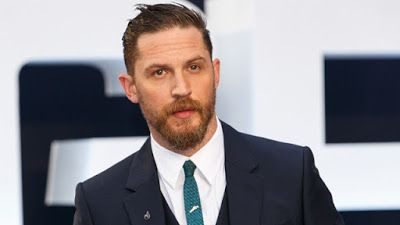 I Wants To Make The Next James Bond Film With Christopher Nolan- Tom Hardy      Daniel Craig hasnt officially departedthe franchise but hesalso not terribly keen on returning. Sam Mendes meanwhile has also said that heprobably wont be coming back for more. As such the rumour mill has been piping hot with names who could possibly replace those two and one actor who keeps popping up again and again to step in for Craig is Tom Hardy. Alongside Idris Elba andTom Hiddleston hes perhaps one of the…