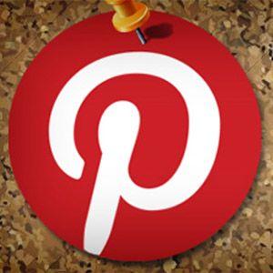 5 Steps for Increasing Sales With Pinterest (Social Fresh): Marketing Strategies, Social Media, Media Business, Pinterest Logos, Pinterest Tips, Pinterest Resources, Design Blog, 30 Resources, Pinterest Het