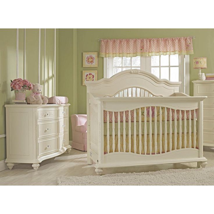 Convertible Crib Furniture Sets Woodworking Projects Plans