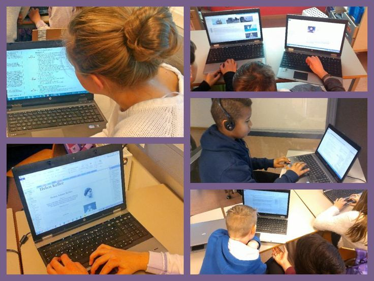Writing biographies in #OneNote