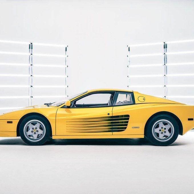 Cars-Portfolio-1317-GQ-FECA10-01.jpg