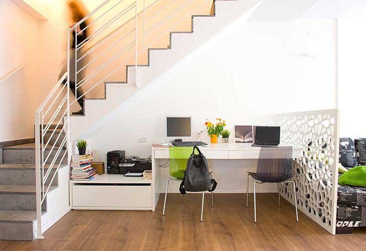 בוחרים נכון: הבחירות הנכונות בעיצוב מדרגות לבית | בניין ודיור