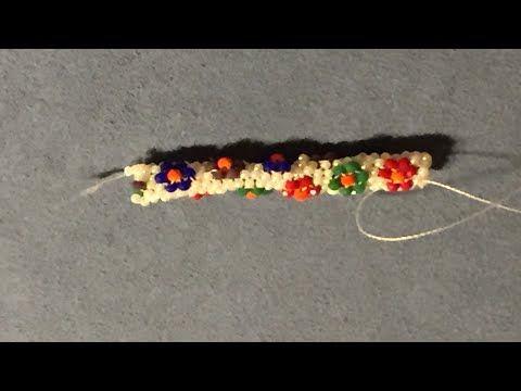 Öğretici Video - Rus Spiral Kordon Tekniği ile Kolye Yapımı / Russian Spiral Rope - YouTube