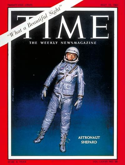 17 Best images about Space Race on Pinterest | John glenn, Astronauts and Apollo 13