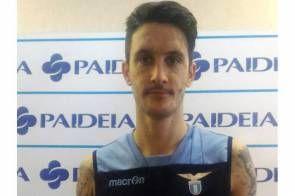 #LuisSalom Lazio, Luis Alberto: 'Non sento il peso del dopo Candreva': L'esterno spagnolo della Lazio, Luis Alberto ha dichiarato... #Luis…