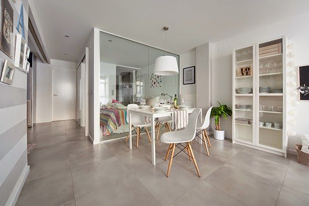 17 Best images about Decoracion on Pinterest | Mesas, Barcelona and ...