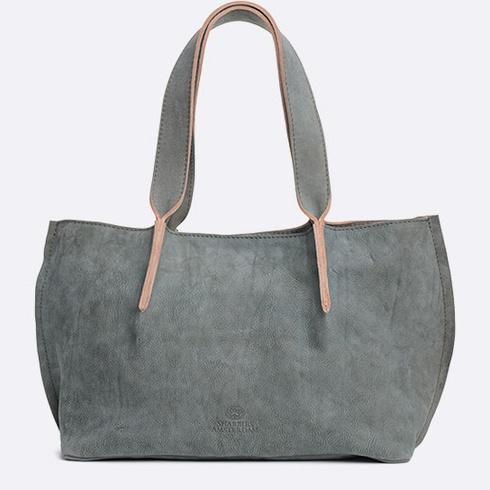 Shabbies Bag  261060 - Avirex