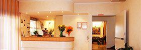 Hotel Joli http://www.hotelcesenaticovacanze.it/?page_id=1392
