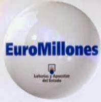#España: Resultados sorteos #Euromillones y #Bonoloto correspondiente al martes 11 de Noviembre 2014. ver detalles de los sorteo en el Blog...