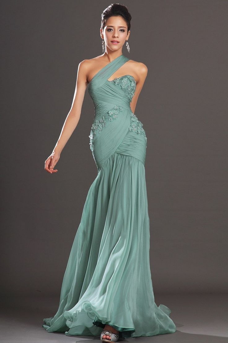 18 best Perfect Mermaid Prom Dresses Ideas images on Pinterest ...