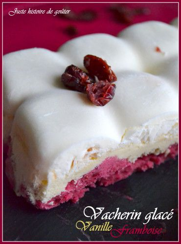 17 meilleures id es propos de g teau dr le sur pinterest for Dessert repas entre amis