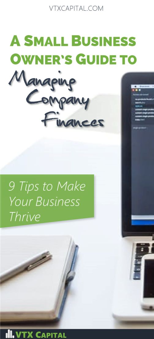 57 best Starting your own Business images on Pinterest Business - startup business plan
