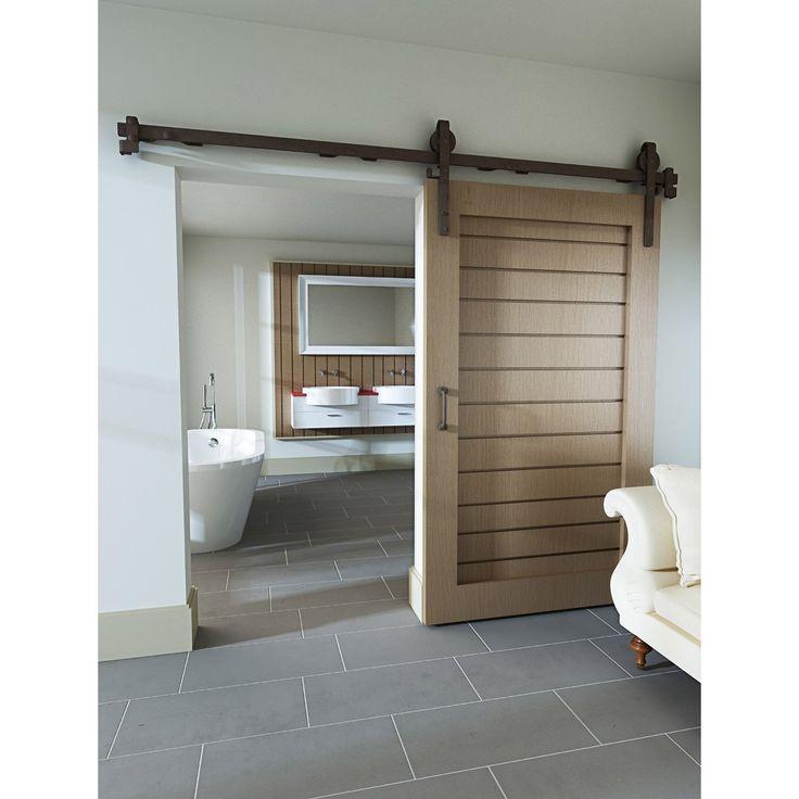41 best Materiel \ Deco images on Pinterest Kitchens, Bathroom and - meuble pour wc suspendu leroy merlin