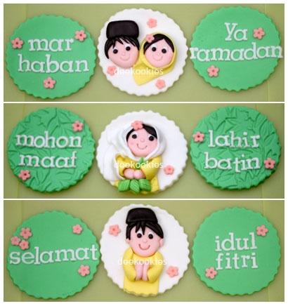 http://1.bp.blogspot.com/-aFhvZaVX92w/UAug82iyVII/AAAAAAAACAo/2GmOtwlvdiU/s1600/lebaran%27s+cupcakes.jpg