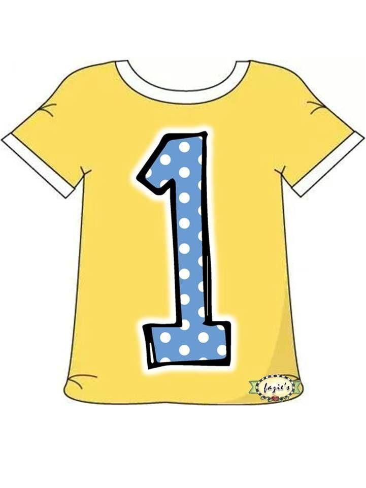 baju 1