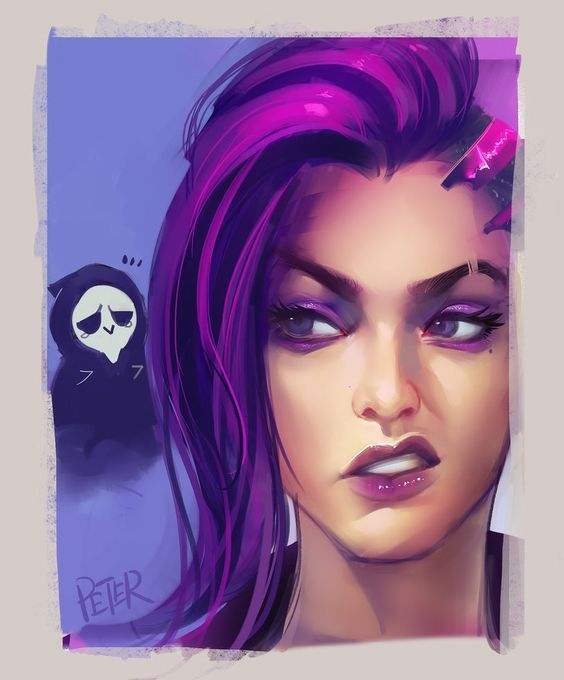 Overwatch Sombra Games Character https://pinterest.com/iphonewallpers/ IMG Body Girl Boy Art Gallery HD Page Pixiv Wik Bodysuit Manga Imagenes Digital Drawing Fan Anime Beautiful Landscapes Hot Girls IPhone Lockscreen Comics By Fan Cartoon Deviantart Illustration Wallpers Kawaii Cute Nice Photos Tops Personaje de Videojuegos Ecchi Illustration Artwork аниме IMG Share Guide Style Concetps http://shink.in/YXDVs https://twitter.com/AnimeWallpers Pretty face