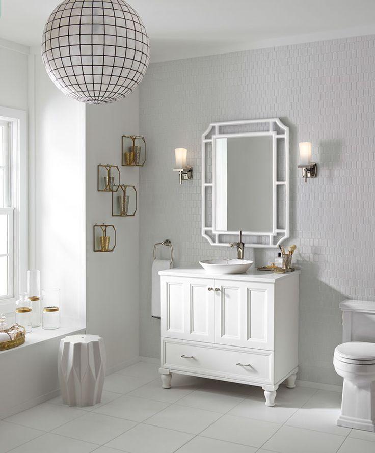 60 Best Decorative Sinks Images On Pinterest Bathrooms