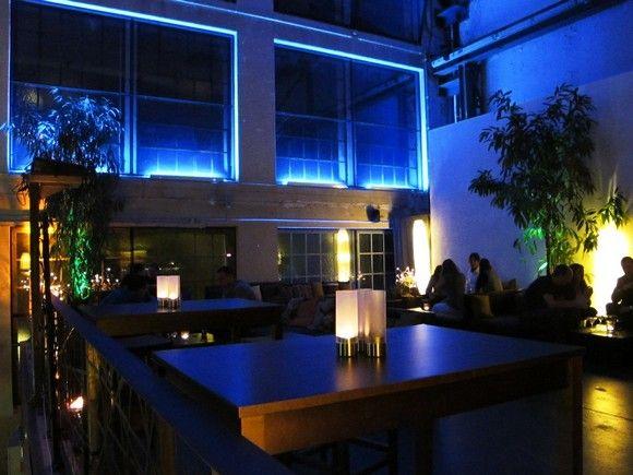 Les meilleurs restaurants à Suisse, Bâle, Baselworld 2014