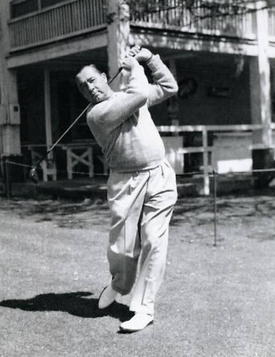 110 best images about golf walter hagen on pinterest