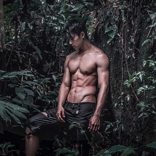 farmers asian single men Browse photo profiles & contact who are born again christian, religion on australia's #1 dating site rsvp free to browse & join.