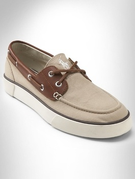 polo casual shoes for men what are pony shoes