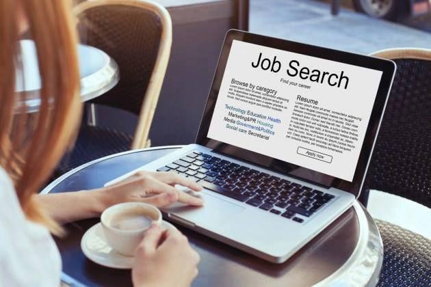Tips for online job search: http://ift.tt/2ucZUN5  #JobTips