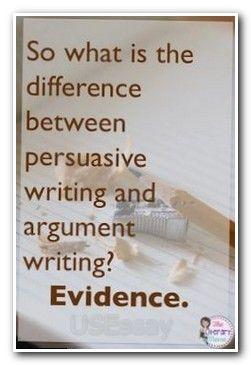 proposal argument essay examples