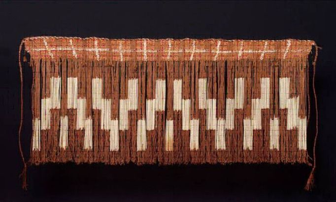 Māori weaver selected for North American artist residency | Creative New Zealand