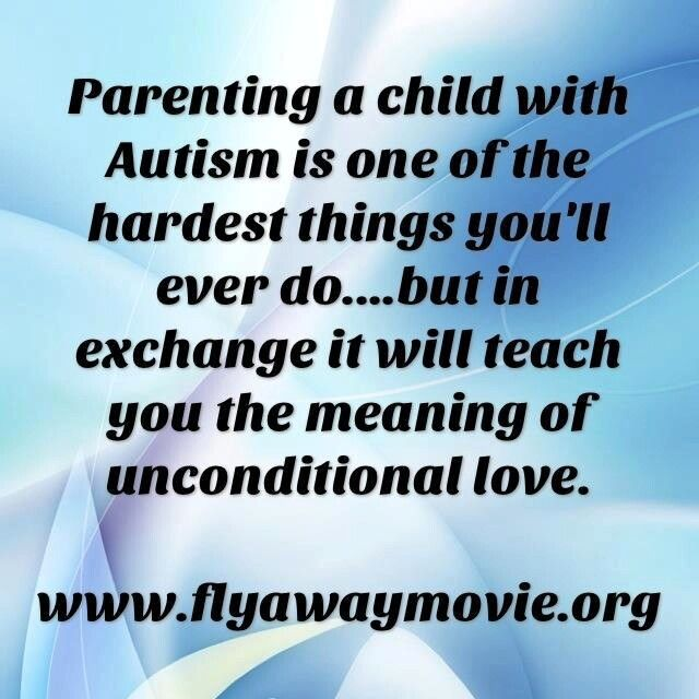 single parent only child syndrome Down syndrome emergency aid fever one of every four american children today lives in a single-parent is for informational purposes only and should not be.